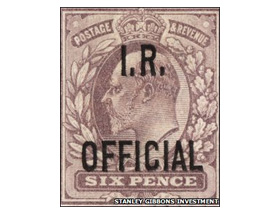 10-06-07_jersey_stamp