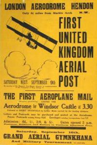 11-07-19_aerial_post