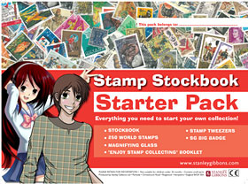 11-08-31_starter_kits