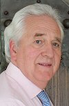 Nigel Gooch