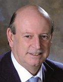 Alan Manfred Holyoake