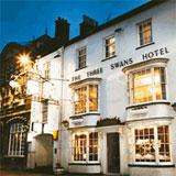 three-swans-hotel